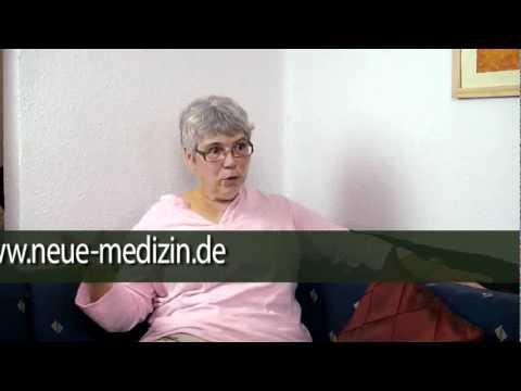 Gyulladt ízületi gyulladás kezelésére