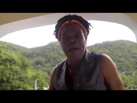 ERIC DONALDSON 2018 NOVO CLIP DIRETO DA JAMAICA !!