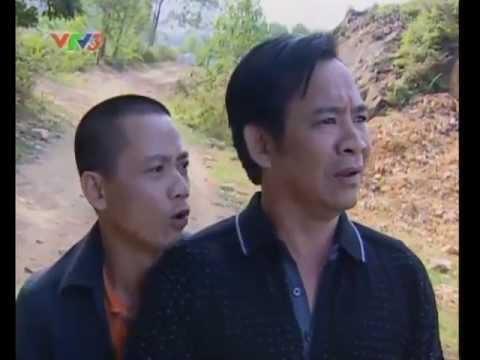 Tiểu phẩm hài: Gọi dí  - Quang Tèo, Bình Trọng