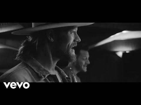 Florida Georgia Line - Women ft. Jason Derulo
