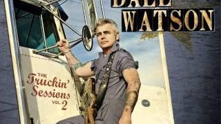 Dale Watson - Hey Driver