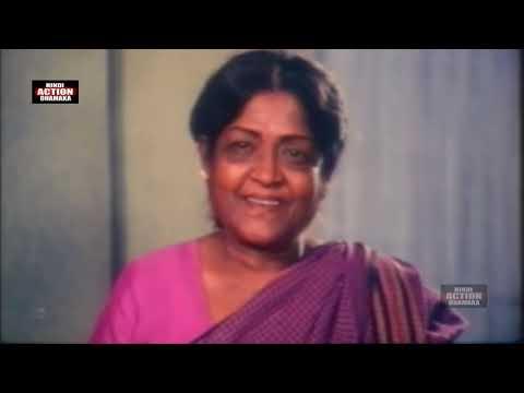 (2019) New Upload Hindi Horror Movie    Latest Thriller Ful Movie    Full Entertainer Movie  