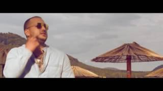 FunkyBrothers feat Marek Kotlar & Ondra Gizman ml   O ley ley  Official Music Video