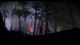 Predator 1987 (Final Part)