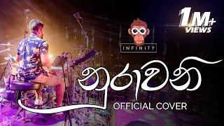 Nurawani - Anushka Udana (Wasthi) Cover By Infinity