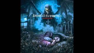 Avenged Sevenfold - Tonight The World Dies(Lyrics in Description)