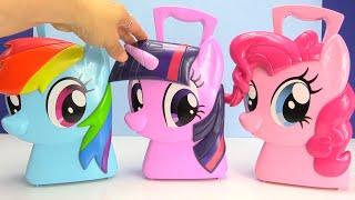 My Little Pony Surprise