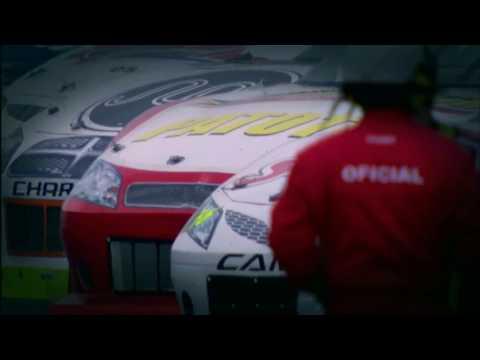 MD&SM1.3 Finalista NASCAR Peak – NASCAR México – SpicyMinds #LatamDigital V Premios