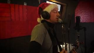 Big Band Christmas Songs: 'Zat You Santa Claus - Live Looping Cover