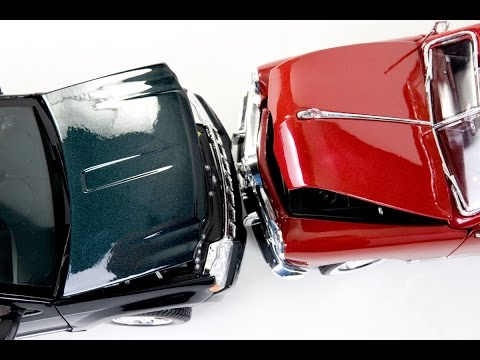 Search Result Youtube Video Direct Line Car Insurance