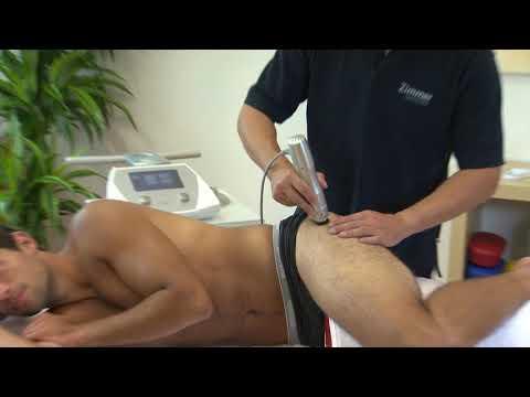 Schmerzen im unteren Rücken während der Menstruation als 40 Wochen