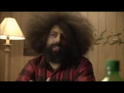 Reggie Watts' Game Night Mp3