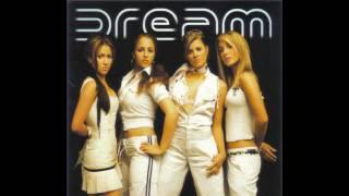 Dream - Crazy (No Rap Version).wmv