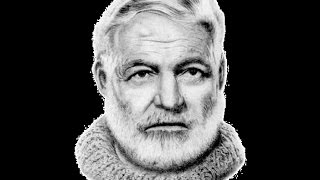 10 Quotes From Ernest Hemingway