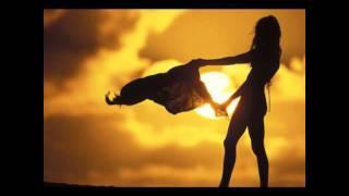 4 Strings -  Summer Sun