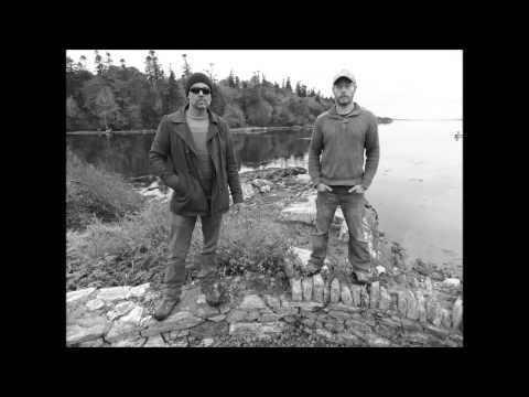 Audio Redshift - Thank You