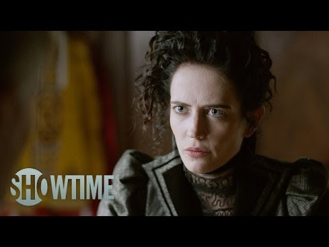 Penny Dreadful 1.08 (Preview)