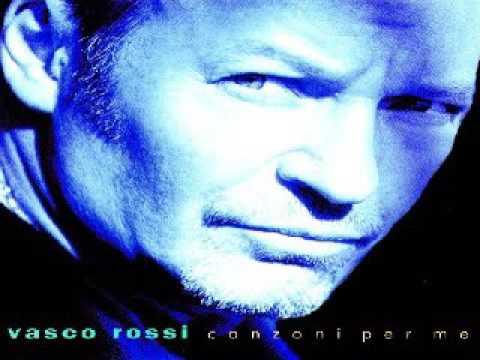 , title : 'Idea 77 - Vasco Rossi'