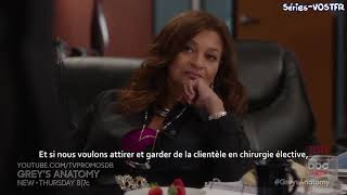 Sneak Peek #1 14x03 VOSTFR