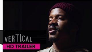 American Skin | Official Trailer (HD) | Vertical Entertainment