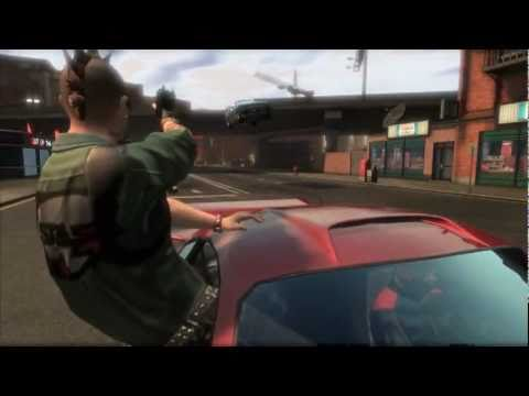 how to download gta v for pc yahoo answers