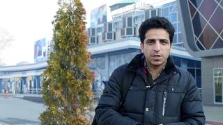 Shahen Asmaee Trip