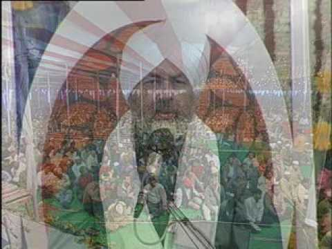 Download Nirankari Vichar By H H Nirankari Baba Hardev Singh