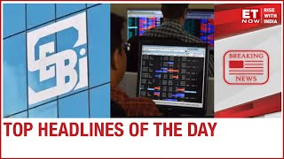Mega Congress shake-up; Big multi-cap rejig by SEBI | Top headlines | 12th Sept - Download this Video in MP3, M4A, WEBM, MP4, 3GP
