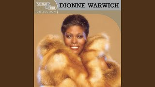Dionne Warwick Jeffrey Osborne Love Power Video