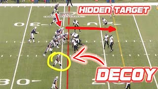 NFL Best Playoff Trick Plays Ever #2