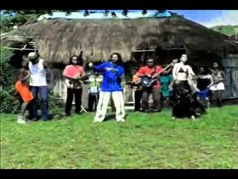 Tribo de Jah, a banda de reggae do Maranhão composta por