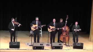 The Gibson Brothers - The Sweetest Gift, A Mother's Smile