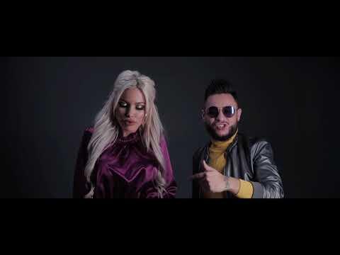 Nikolas – Jale Video