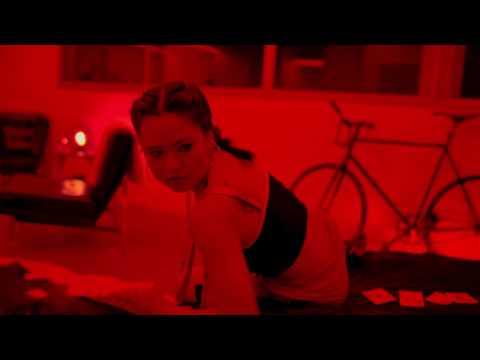 """Chloe Tang - """"Hype"""""""