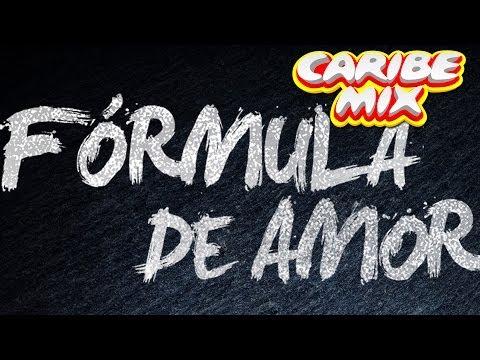 Música Fórmula do Amor