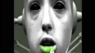 Depeche Mode - Dream On (Domateck Remix) Official Video Clip