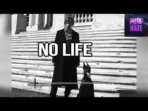 "(FREE) Pharaoh ""Не По Пути"" type beat  Rap instrumental"