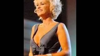 What Part Of No (Don't You Understand) By Lorrie Morgan. Oz Malo