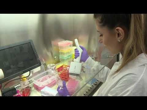 Medicamente pentru tratarea viermilor recenzie