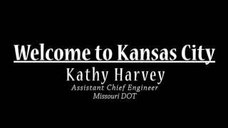 1 - MWBPP15 - Welcome To Kansas City