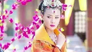 芈月传》片头曲MV  【芈月传】原子霏 The Legend of Miyue Opening Song   YouTube