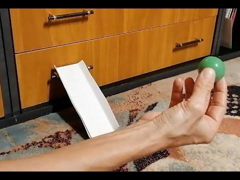 Tratamentul osteoartritei de șold