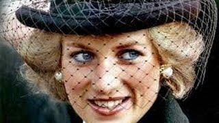 Принцесса Диана. Главный секрет королевской семьи 2015 документальные фильмы hd документальные фильм