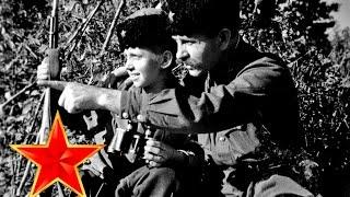 Lovely, Brothers, Lovely - cossacks song - Cossacks WW2 photo