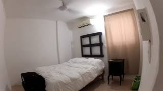 Downtown Cancun - Two Bedroom Apartment, Cancun