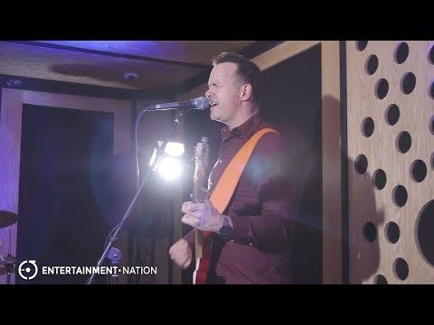 Jonny Road Band - Promo