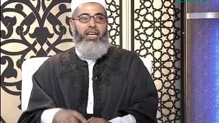 برنامج الإسلام و الحياة | 06 - 06 - 2016