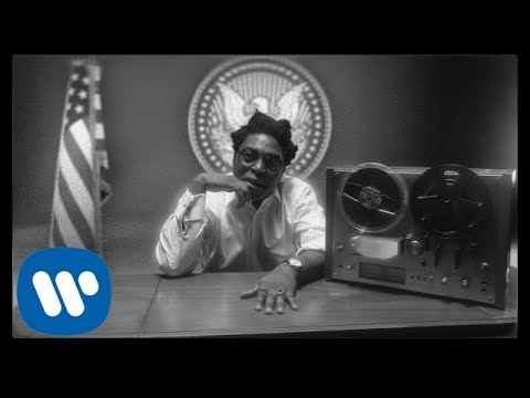 Kodak Black - Malcolm X.X.X. (Official Music Video)