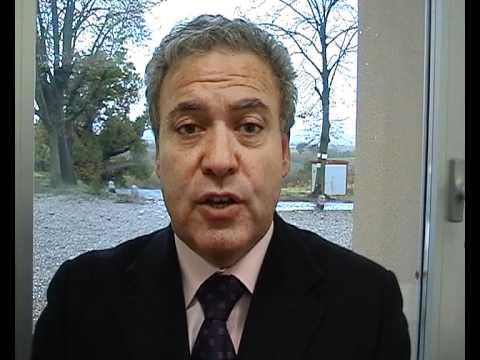 Viniplus 2012 - Atto Primo