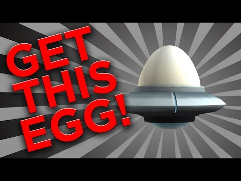 Roblox Egg Hunt 2017 – Tips and Tricks – Close Eggcounters